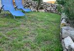 Location vacances Santa Fiora - La Lamponaia-3