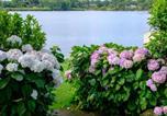 Location vacances San Felice Circeo - Giardino sul Lago-2