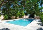 Location vacances  Bahamas - Ty Louvic-1
