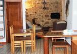 Location vacances Torremocha - Casa rural las pelliquerinas-2