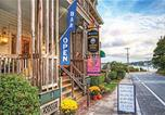 Location vacances Middletown - Overlook Beautiful Narragansett Bay - Historic Victorian Inn - Resort Suites-1