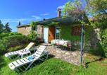 Location vacances  Province de Sienne - Ovile-1