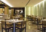 Hôtel Dongguan - Grand Mercure Dongguan Humen-4