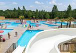 Camping Bourgneuf-en-Retz - Camping La Fresnerie