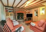 Location vacances Combe Martin - Gorwell House-4
