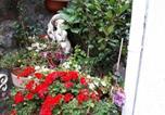 Location vacances Bolano - Emma's House-4