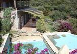 Location vacances Olmeto - Villa d'Ortoli 2-1