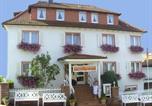 Hôtel Walldürn - Hotel Irene-1