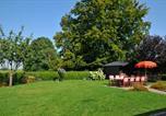 Location vacances Havelange - La Porche-4