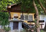 Location vacances Kneževi Vinogradi - Mala Vikendica-1