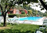 Location vacances Cavaion Veronese - Apartment Quarole-1