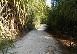 Location vacances Kiwengwa - Matemwe Beach Village-1