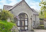 Location vacances Aberporth - The Coach House-2