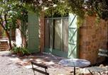 Location vacances Entrecasteaux - Malinka-3