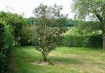 Location vacances Havelange - Le Verger-1
