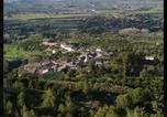 Location vacances Ontinyent - Casa Rural Carricola-1