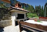Location vacances Labin - Holiday home Labin 34-4