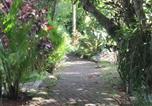 Location vacances Cahuita - Magellan Boutique Hotel-3
