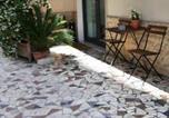 Hôtel Casalnuovo di Napoli - B&B Dietro l'Angolo-2