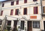 Hôtel Castelfranco Veneto - B&B Cittabella-1