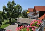 Location vacances Heiligenberg - Landhotel Hofgut-Schellenberg-2