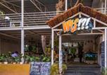 Location vacances Baga - Wtf My House-2