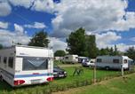 Camping avec Piscine Danemark - Dancamps Kolding-4