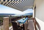 Location vacances Lovinac - Apartment Nikola - Srd331-1