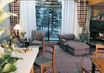 Location vacances Draper - Year-Round Condo Resort in the Wasatch Mountains Utah-4