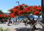 Location vacances Los Cristianos - Playa de Los Cristianos Casa Adriano-1