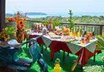 Location vacances Futani - Villa delle Muse da Imma-2