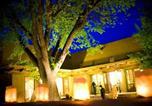 Hôtel Santa Fe - La Posada De Santa Fe, a Tribute Portfolio Resort & Spa-4