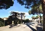 Location vacances Campo nell'Elba - Spinnaker-1