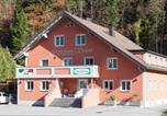 Location vacances Vandans - Gästehaus Sahin-2