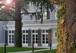 Hôtel Champagne-au-Mont-d'Or - Maison D'Anthouard-3