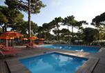 Camping Cesenatico - Villaggio Rivaverde -3
