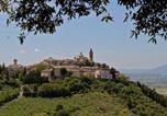 Location vacances Ombrie - Palazzo Neri-3