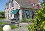 Camping  Acceptant les animaux Pays-Bas - Camping de Zeehoeve-2