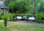 Location vacances Binz - Ferienappartements in Binz-4