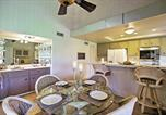Location vacances Palm Desert - Private Palm Desert Condo w/Mtn View & Pool Access-2
