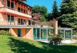 Location vacances Biandronno - Locazione Turistica Delizia - Lgi350-1