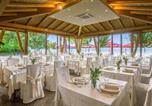 Location vacances Ombrie - Faro Rosso-4