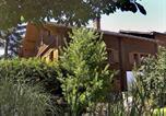 Location vacances Sankt Gallenkirch - Apartment Helmreich.2-3