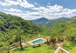 Location vacances Tizzano Val Parma - Il Daino-2