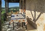 Location vacances Pontcirq - Holiday home Le Barbut-2
