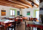 Hôtel Province de Sondrio - Agriturismo Cavria-3