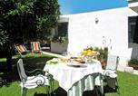 Location vacances  Province de Massa-Carrara - Locazione turistica Appartamento Mandarino (Cto443)-1