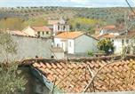 Location vacances Alcañices - Casa da Oliveira-4
