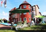 Villages vacances Koszalin - Atlantic-1