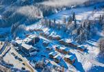 Location vacances Kleinarl - Chalet Dorf Wagrain Alpenleben-4